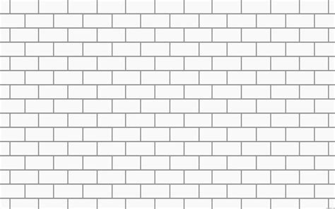 The Wall Bilder pink floyd the wall wallpaper 75 images
