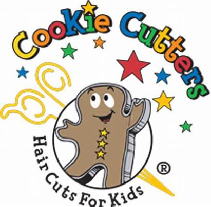 Cutters Cookie Haircuts West Scottsdale Salons Arizona