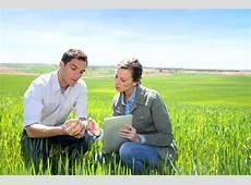 La profesión de ingeniero agrónomo Máster en Ingeniería