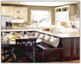 Images Small Kitchen Islands