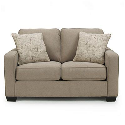 sofa covers at big lots pin by ruth on open front living room