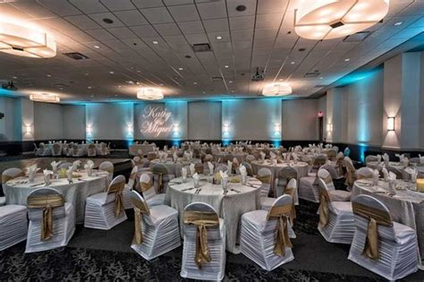red oak ballroom san antonio tx wedding venue