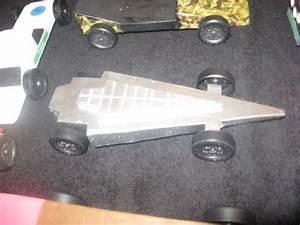 39 best ideas about pinewood derby ideas on pinterest With pinewood derby templates star wars