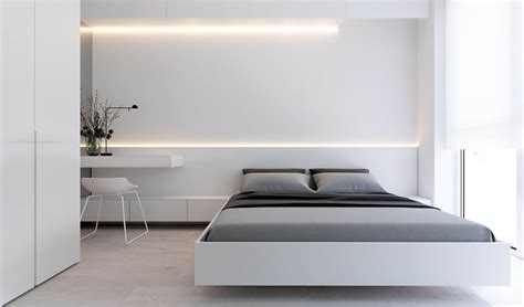 2 Simple Modern Homes With Simple Modern Furnishings by 2 Simple Modern Homes With Simple Modern Furnishings