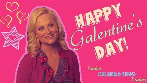 2018 Galentine's Day Cupid Bar Crawl | Fri. Feb 9 + Sat ...