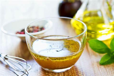 dressing cuisine best salad dressing recipes simplemost