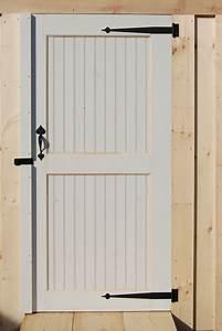 beadboard doors beadboard closet doors With beadboard closet doors