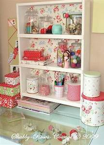Shabby Style Onlineshop : 25 best ideas about shabby chic wallpaper on pinterest chabby chic pink framed mirrors and ~ Frokenaadalensverden.com Haus und Dekorationen