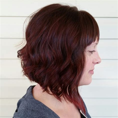 ombre hair styles 94 best images about hair by bremer lafrenz on 8320