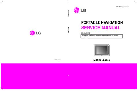 lg lan8900ehlm lan8904ehlm service manual free schematics eeprom repair info for