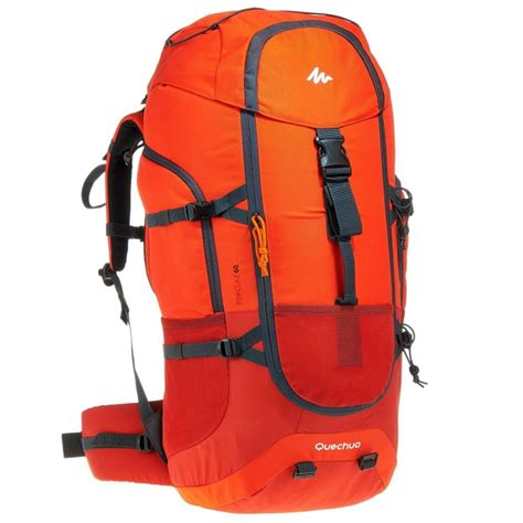 siege sac a dos decathlon sac a dos for 60l rge decathlon