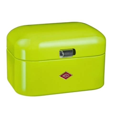 lime green kitchen bin wesco single grandy bread bin lime green wes 235101 20 7089