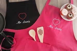 Couples Christmas Gift Idea