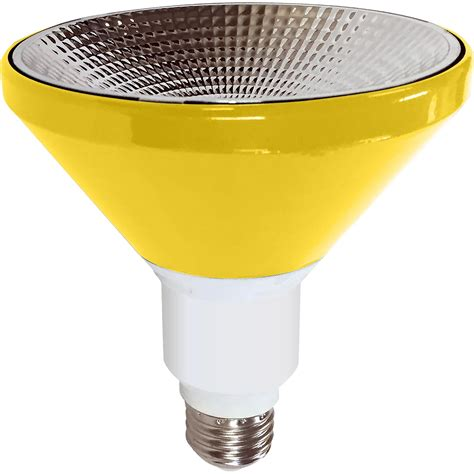 led light design best outdoor led flood light bulbs led