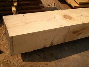 Poutre Bois Brico Depot : poutre bois carr pied poteau bois 200x200 zola sellerie ~ Dailycaller-alerts.com Idées de Décoration