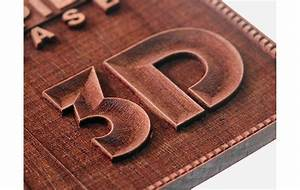 rubber stamp laser applications gallery for engravers and With engraving letters in wood