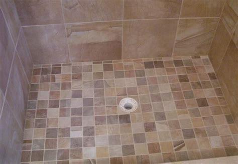 kitchens baths  dzyne diy tile pic   week tile