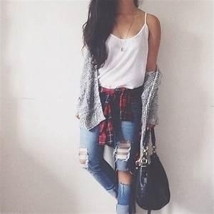 Fashion | via Tumblr - image #2598650 by LADY.D on Favim.com