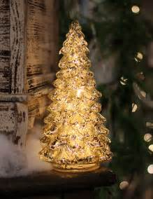 decoration ideas drop dead gorgeous images of tree lights lights for