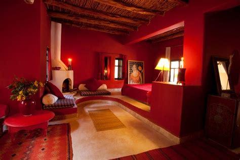 chambre à coucher romantique chambre romantique idées novatrices de la
