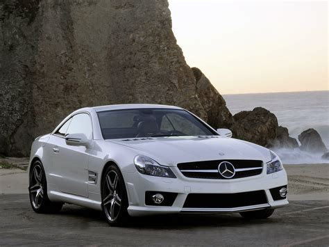 Beautiful Cool Cars Wallpapers