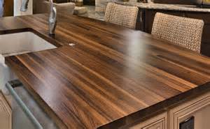 custom kitchen island cost construction styles for custom wood countertops