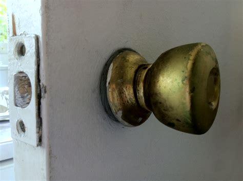 poignee cuisine ikea démonter une poignée bouton de porte