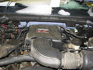 1998 Ford Expedition Rear Axle Assembly 3 31 Ratio Open