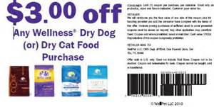 wellness cat food coupons food reviews 2015 how to teach my to lay