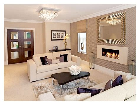 Best Accent Wall Colors 28 Images Home Design Best