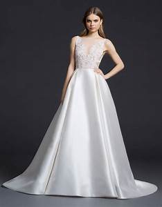 wedding dresses dallas stardust celebrations With lazaro discount wedding dress
