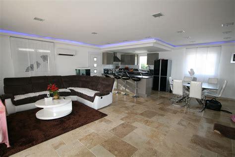 maison a vendre 4 chambres maisons et villas maison neuve opio à vendre moderne de