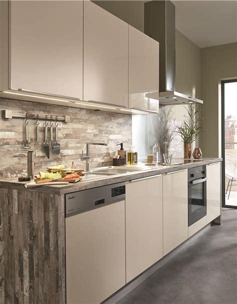 conforama cuisines cuisine conforama nos modèles de cuisines préférés