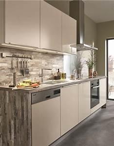 cuisine conforama nos modeles de cuisines preferes With conforama hotte de cuisine
