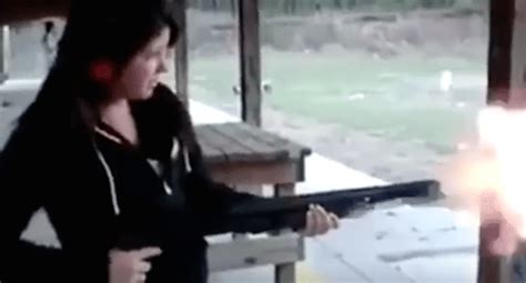 Top 10 Gun Fails Of 2016, Great Examples Of What Not To Do
