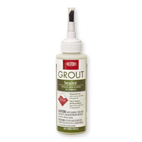 dupont grout cleaner shop dupont grout cleaner at lowes com