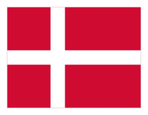We hope you enjoy our growing collection of hd images to use as a background or home screen for. Flag Of Denmark Clip Art at Clker.com - vector clip art ...