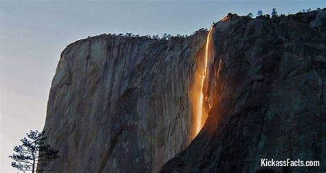 20 More Spectacular And Rare Natural Phenomenon