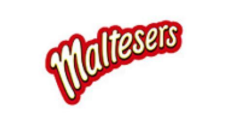 Logo Maltesers