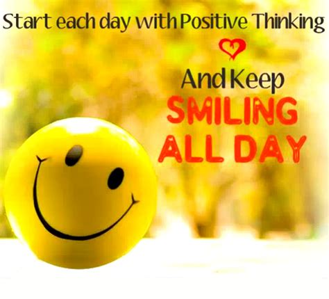 start  day  positive thinking  positive