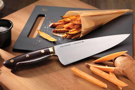 victorinox kitchen knives fibrox bob kramer carbon steel chef 39 s knife 8 inch by zwilling