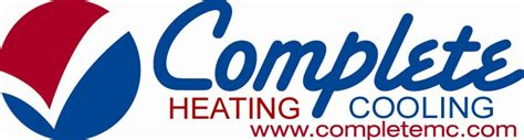 Contact Complete Heating & Cooling (completeheatcooling. Staten Island Tree Removal Talk To A Psychic. Healthcare Administration Schools Online. Jacksonville Criminal Defense Lawyer. Whirlpool Washing Machines Repairs. Anthem Health Insurance Indiana. Best Movie Apps For Ipad Aetna Health Careers. Best Student Credit Card Tempur Car Comforter. Online Classes For Medical Coding And Billing