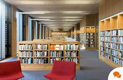 Library Ireland Libraries Safety Measures Demanded Terrible