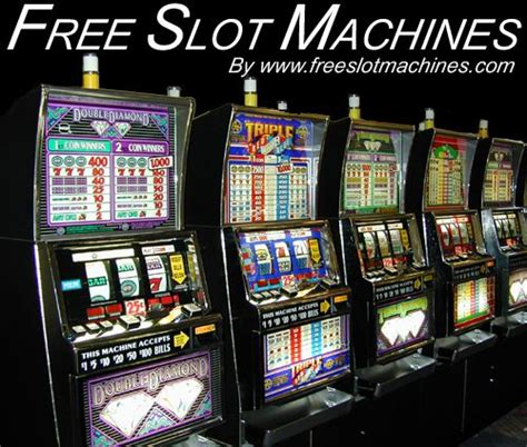 Casino Winner Free Slots No Download Or Registration