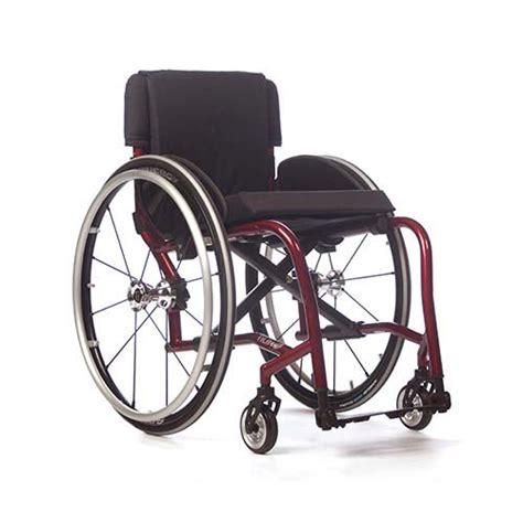 tilite tx folding lightweight wheelchairs