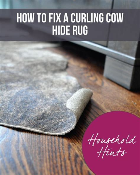 How To Clean A Cowhide Rug by 1000 Ideas About Cow Rug On Cow Hide Cowhide