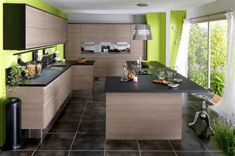charni e cuisine lapeyre îlot de cuisine de lapeyre