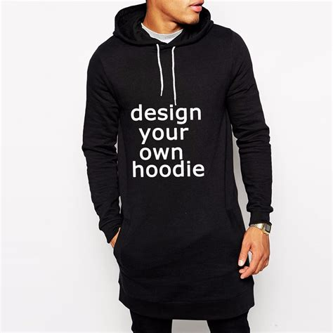 design your own hoodie buy custom hoodies in bulk sweater vest