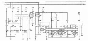 Western Star Wiring Diagram 2010
