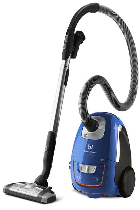 sac aspirateur electrolux ultrasilencer aspirateur avec sac electrolux zusenergy ultrasilencer